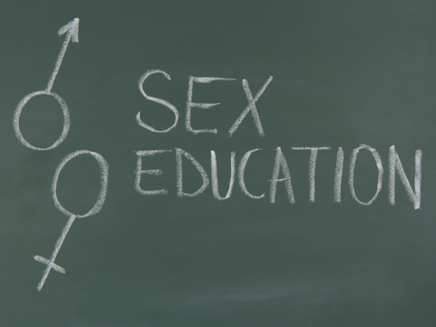 Sex Education Org 92