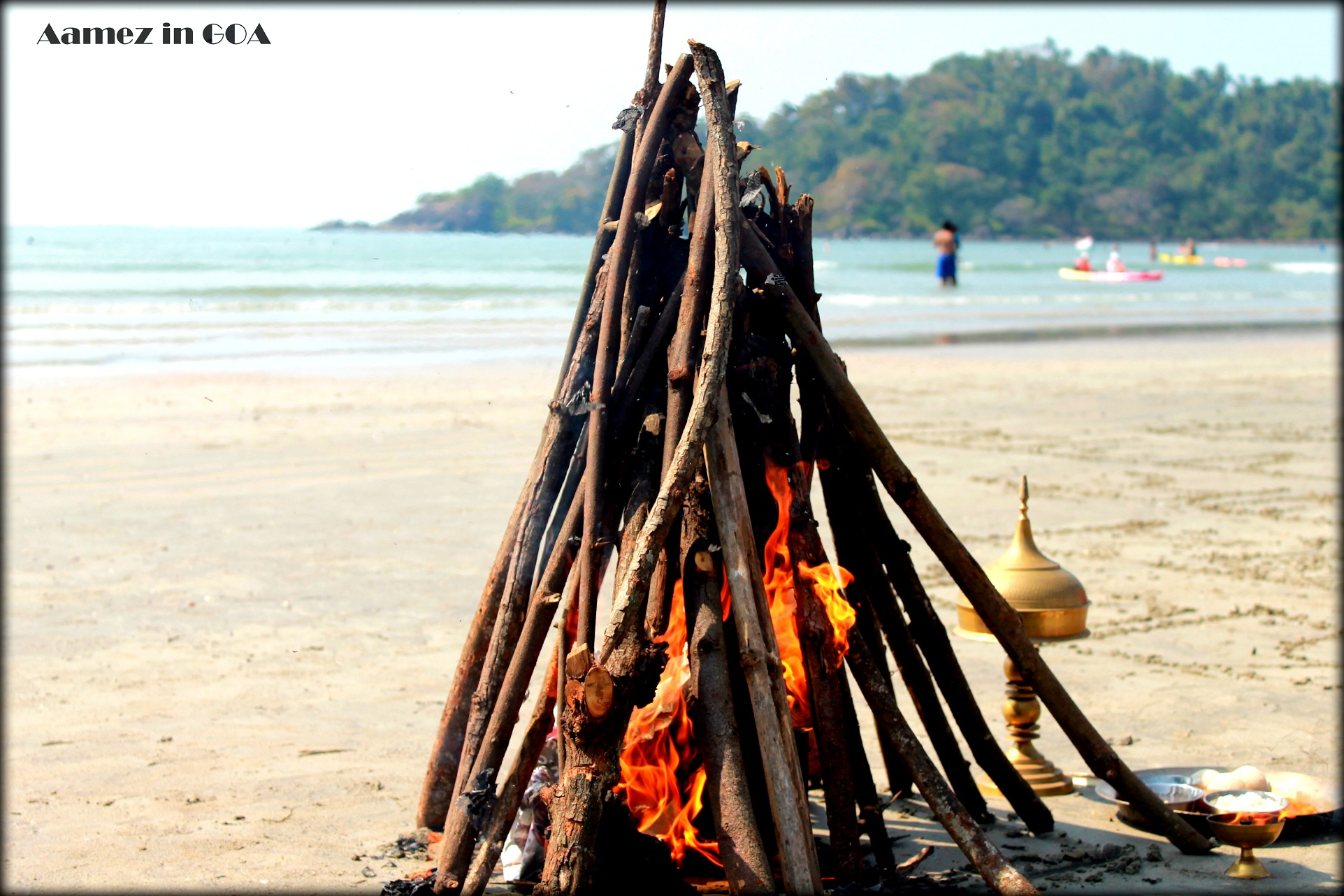 eastern travel bangalore