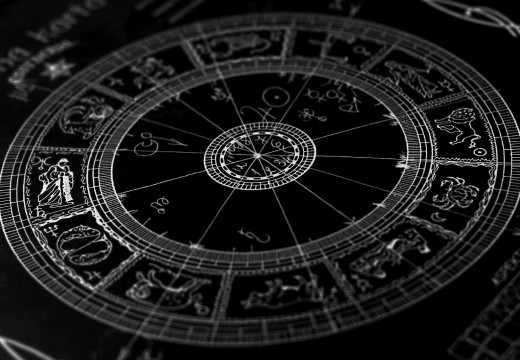 CAREER IN ASTROLOGY