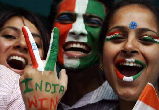FALLOUTS OF INDEPENDENT INDIA