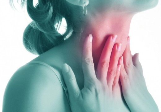 THYROID CANCER AND ITS TREATMENT