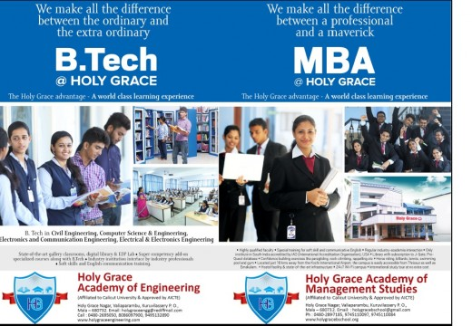IMPORTANCE OF ENGINEERING EDUCATION