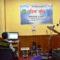 CURRENT STATUS OF COMMUNITY RADIO IN ASSAM